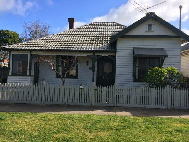 136 Swanston Street, Geelong, Vic 3220