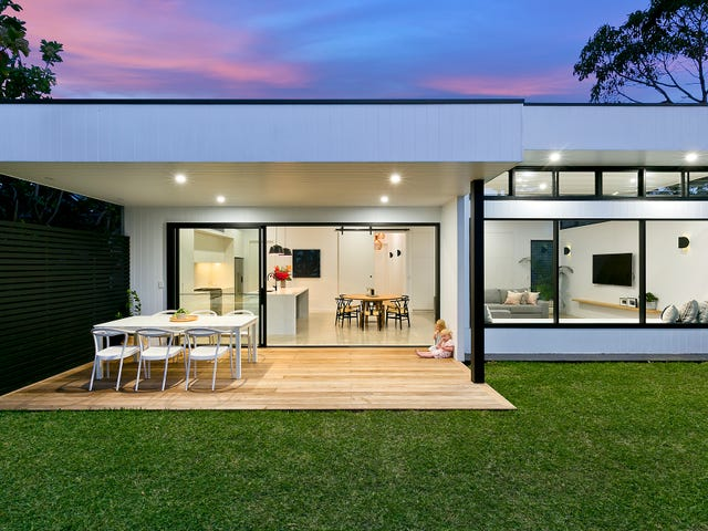 64 Oliver Street, Freshwater, NSW 2096