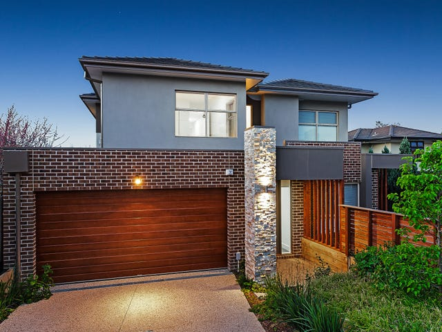 1/13 Loraine Avenue, Box Hill North, Vic 3129