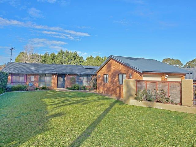 57 Hambridge Road, Bargo, NSW 2574