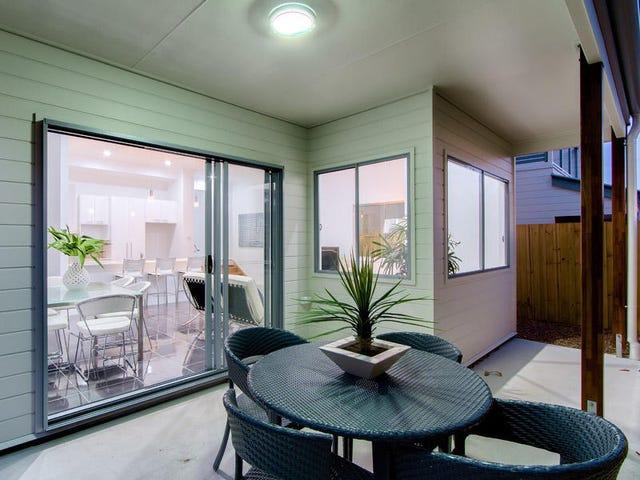 6 Phipps Street, East Brisbane, Qld 4169