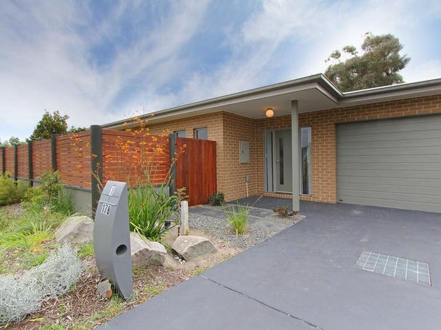 1/178 Eastbourne Road, Rosebud, Vic 3939
