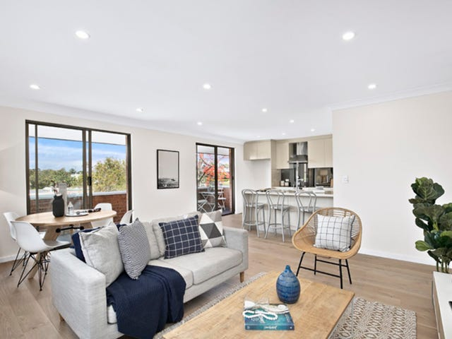 3/767 Pittwater Road, Dee Why, NSW 2099