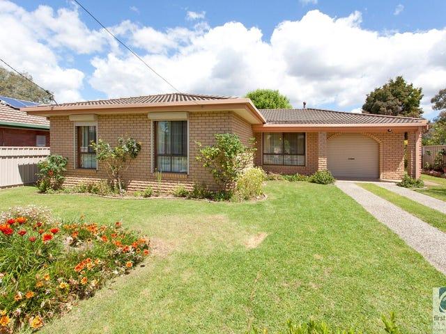 369 Eden Street, Lavington, NSW 2641