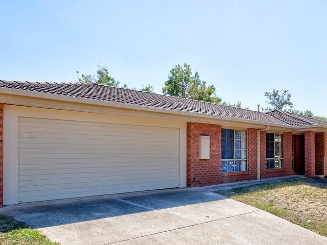 36 McEwen Crescent, Wodonga, Vic 3690