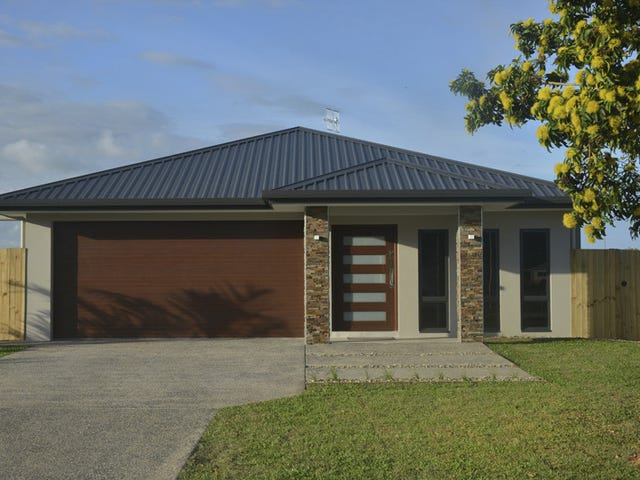 Lot 26 Dewal Close, Wonga Beach, Qld 4873