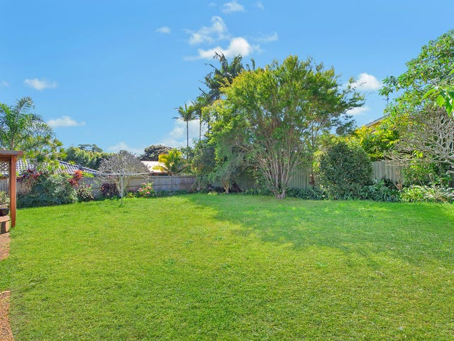 29 Orchid Avenue, Port Macquarie, NSW 2444