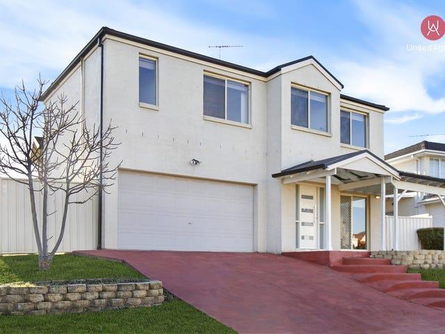 23 Richmond Crescent, Cecil Hills, NSW 2171
