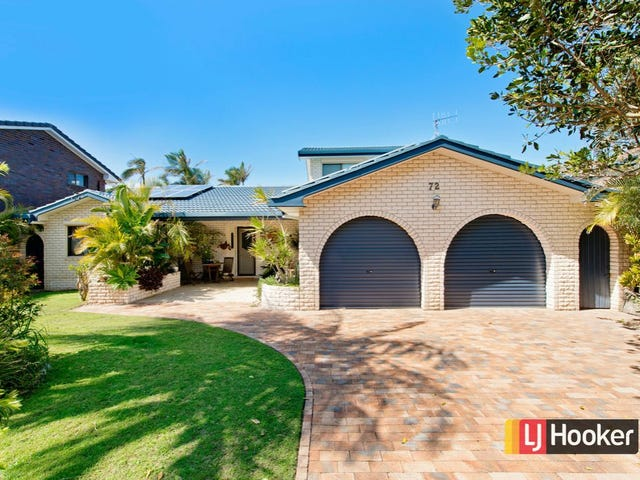 72 Chepana Street, Lake Cathie, NSW 2445