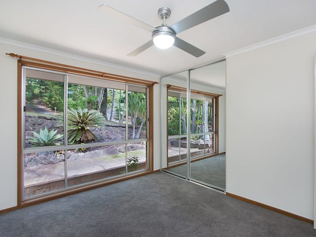 5 The Jib, Tweed Heads, NSW 2485