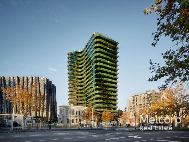 108/151 Berkeley Street, Melbourne, Vic 3000
