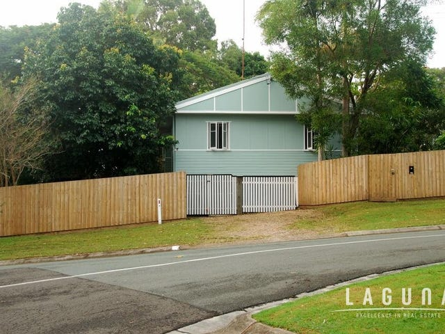 2 Lake View Drive, Tewantin, Qld 4565