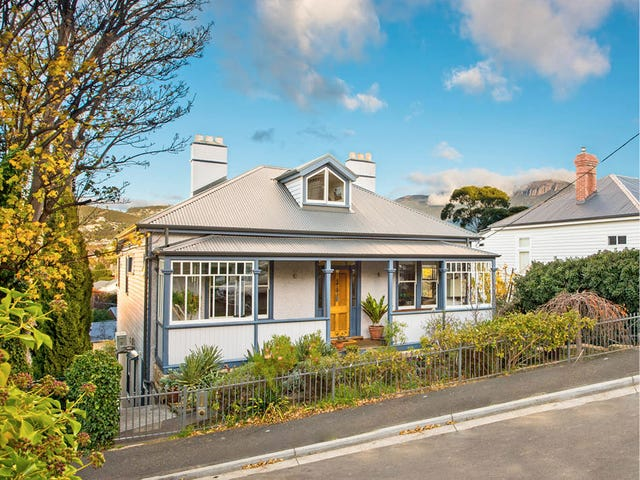 10 Bath Street, Battery Point, Tas 7004