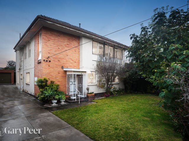 6 Orrong Grove, Caulfield North, Vic 3161