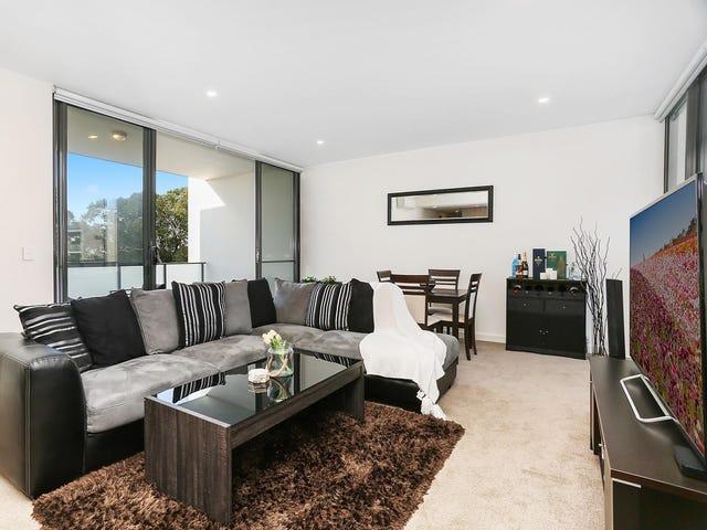 205A/17 Hanna Street, Potts Hill, NSW 2143