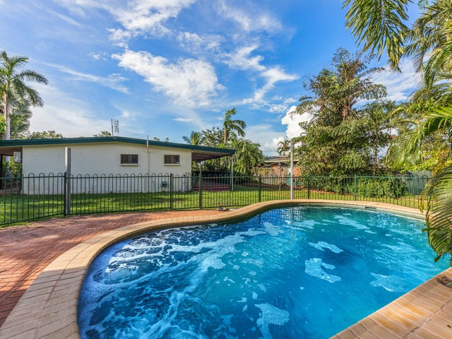 26 Fitzmaurice Drive, Leanyer, NT 0812