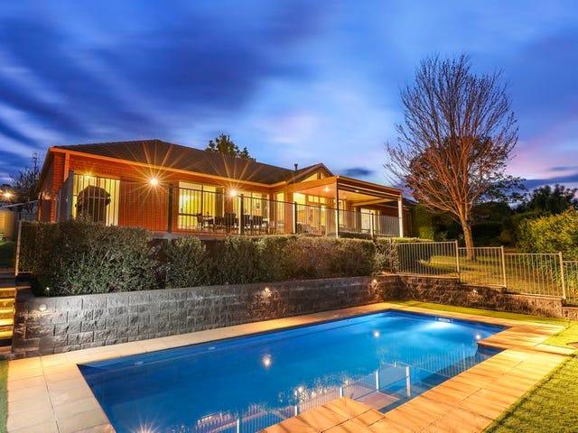 4 Hewitt Court, Wodonga, Vic 3690