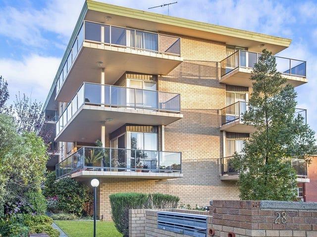 6/28 Bridge Street, Epping, NSW 2121