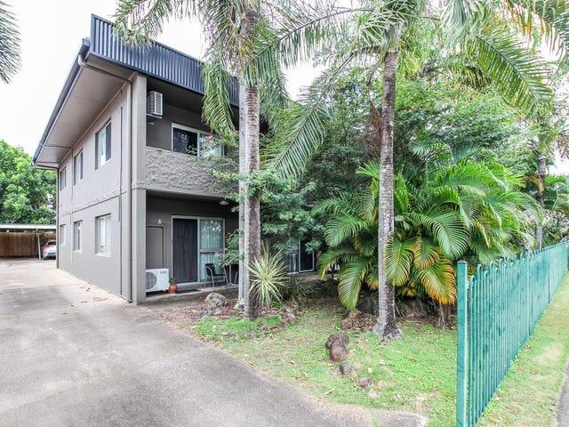 6/28 Digger Street, Cairns North, Qld 4870