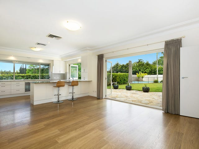 3 Salerno Place, St Ives Chase, NSW 2075