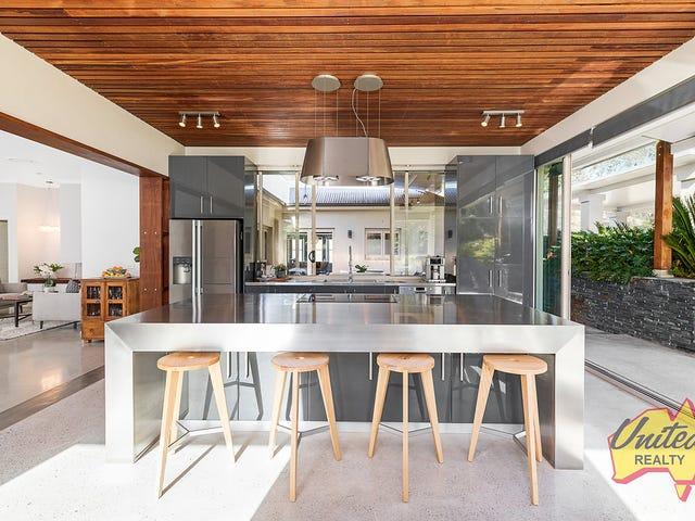 170 Nectarbrook Drive, Orangeville, NSW 2570