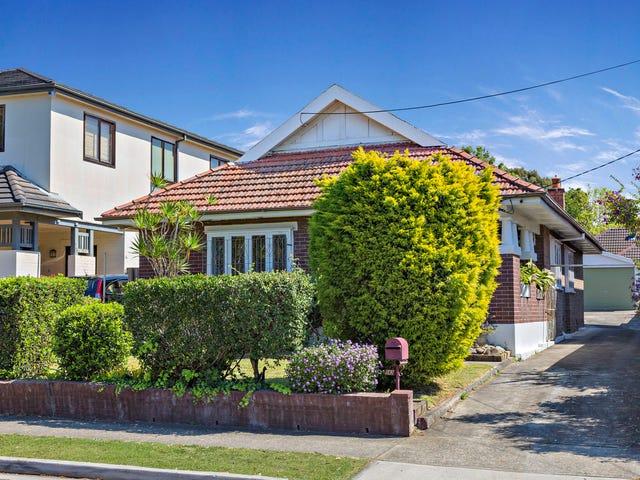 143 Wentworth Road, Strathfield, NSW 2135