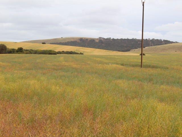 Lot 7 STIRLINGS ROAD, Tumby Bay, SA 5605