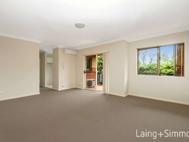 50/298-312 Pennant Hills Road, Pennant Hills, NSW 2120