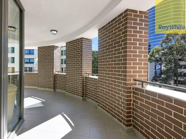12/39 Cowper Street, Parramatta, NSW 2150