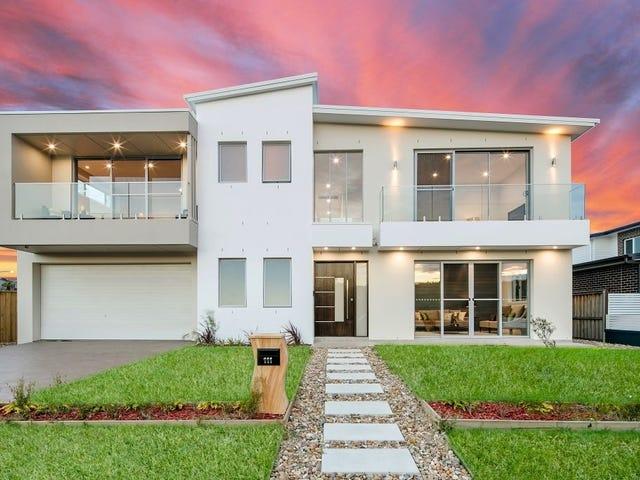 111 Greenhills Street, Greenhills Beach, NSW 2230