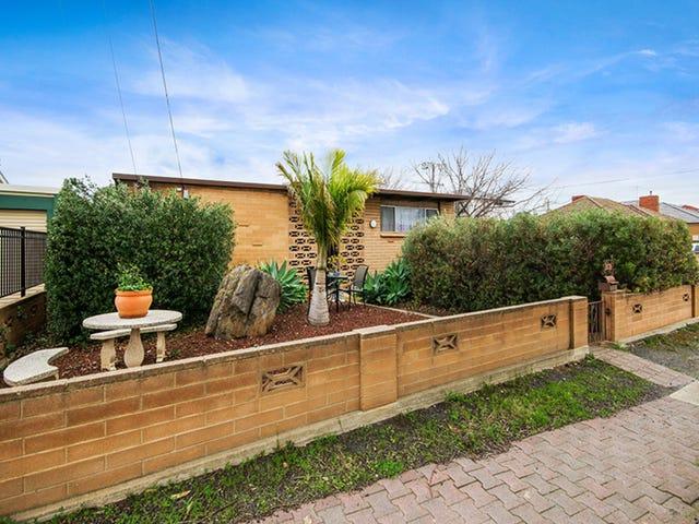 19 Livingstone Avenue, Prospect, SA 5082