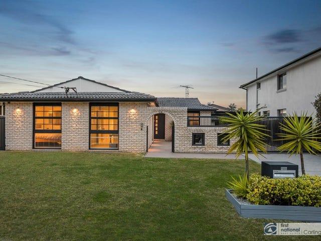 14 Goldsmith Avenue, Winston Hills, NSW 2153
