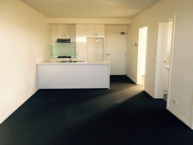 205/30-32 Ashley Street, Footscray, Vic 3011