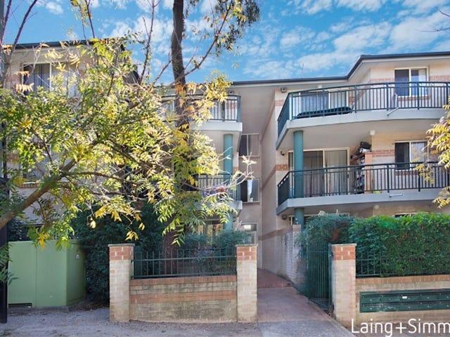 1/1-3 Stimson Street, Guildford, NSW 2161