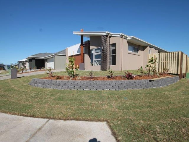 41 Dent Cres, Burpengary East, Qld 4505