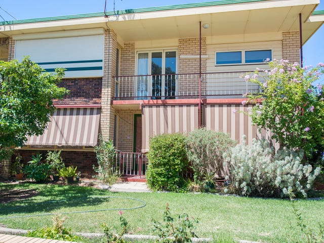 6/21 Splatt Street, Swan Hill, Vic 3585
