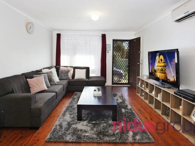 1/280 Popondetta Road, Bidwill, NSW 2770