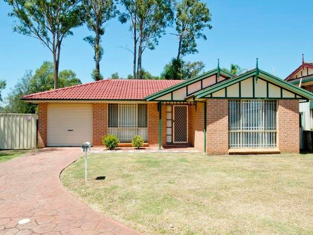 27 Floribunda Avenue, Glenmore Park, NSW 2745