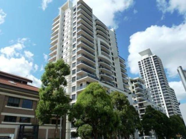 77/9 Herbert Street, St Leonards, NSW 2065