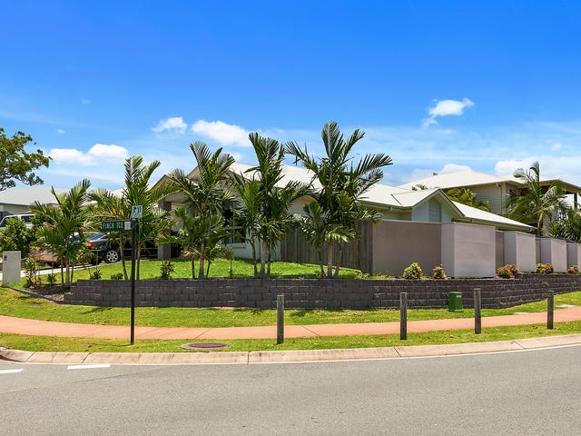 2a Finch Terrace, Peregian Springs, Qld 4573