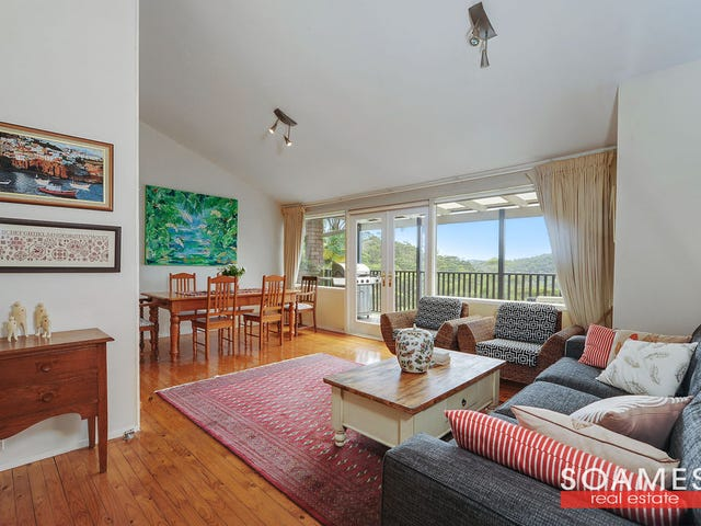5 Robinson Close, Hornsby Heights, NSW 2077
