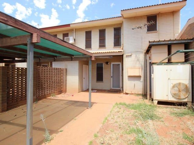4 John Way, South Hedland, WA 6722