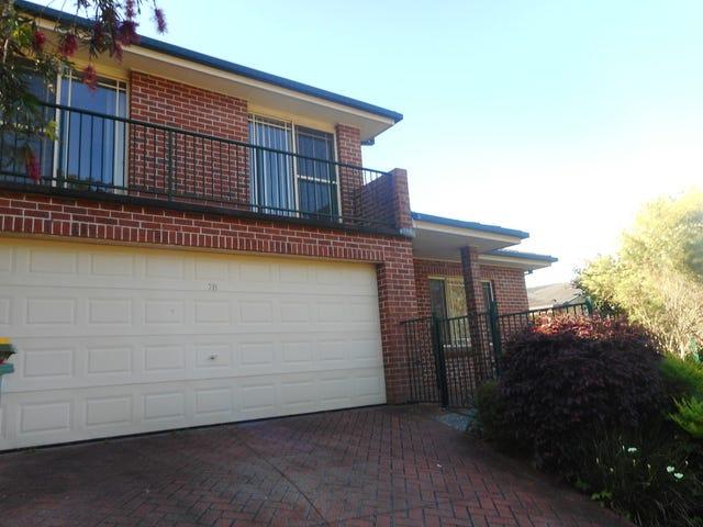 7b Windemere Drive, Terrigal, NSW 2260