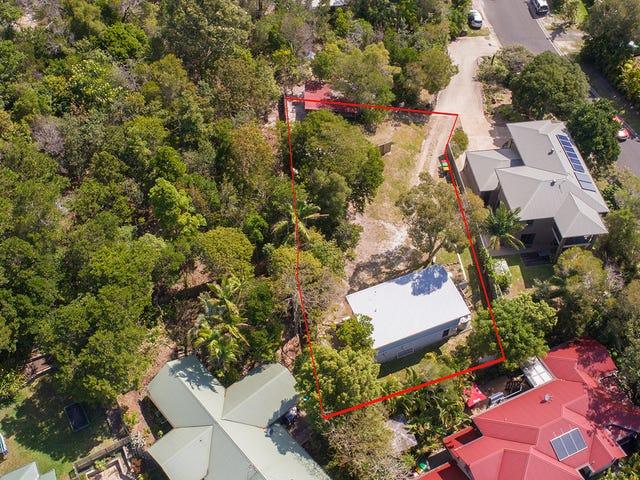 3A Bottlebrush Crescent, Suffolk Park, NSW 2481