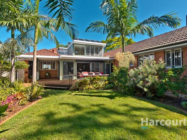 99 McCaul Street, Indooroopilly, Qld 4068