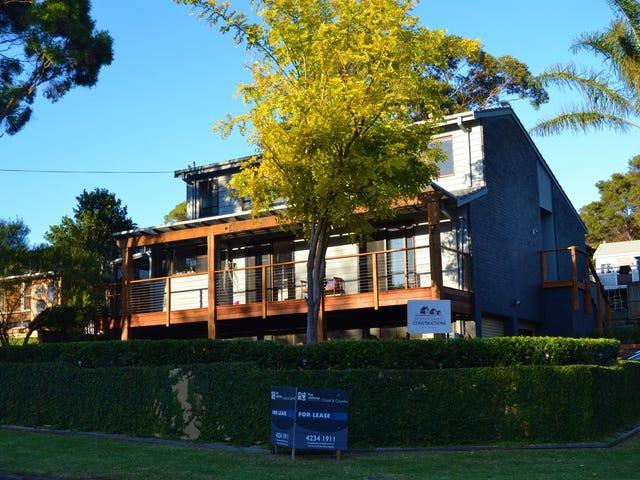 14 Rowlins Road, Gerringong, NSW 2534