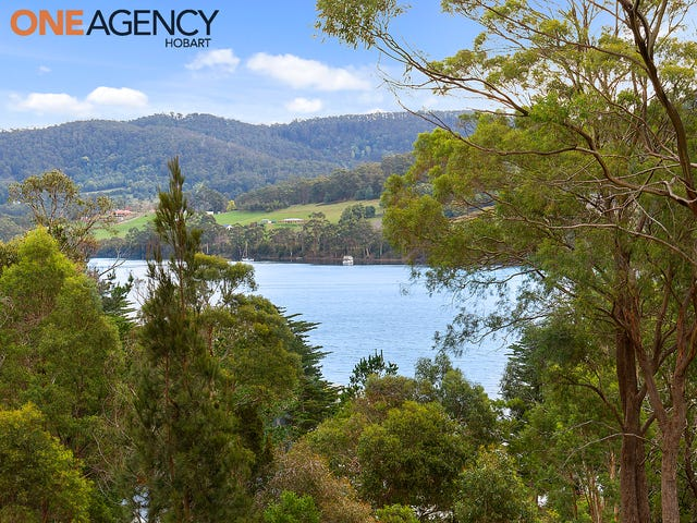 23 Langridge Road, Gardners Bay, Tas 7112