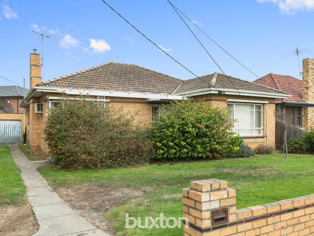 802 Centre Road, Bentleigh East, Vic 3165