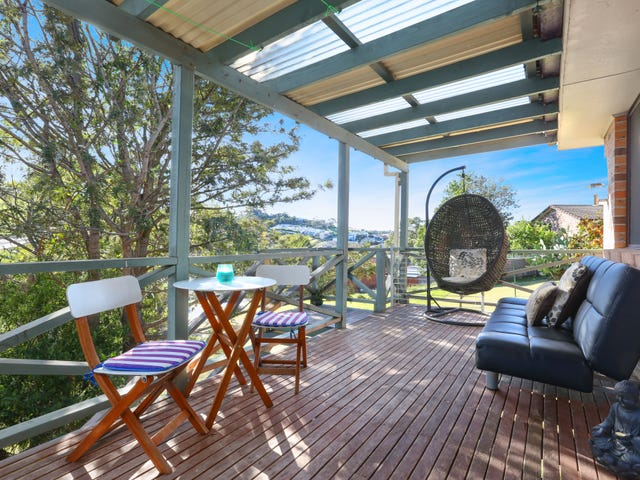 12 WESTON PLACE, Kiama, NSW 2533