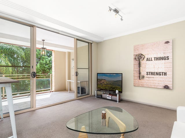 42/4-8 Bobbin Head Road, Pymble, NSW 2073